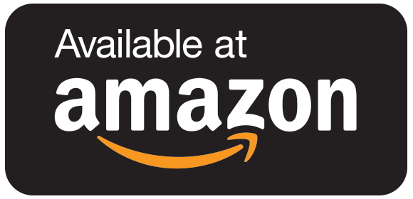 Amazon logo black