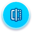 Icon for Record and Share Block