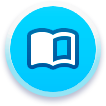 Icon for Seamless Classroom Integration Block