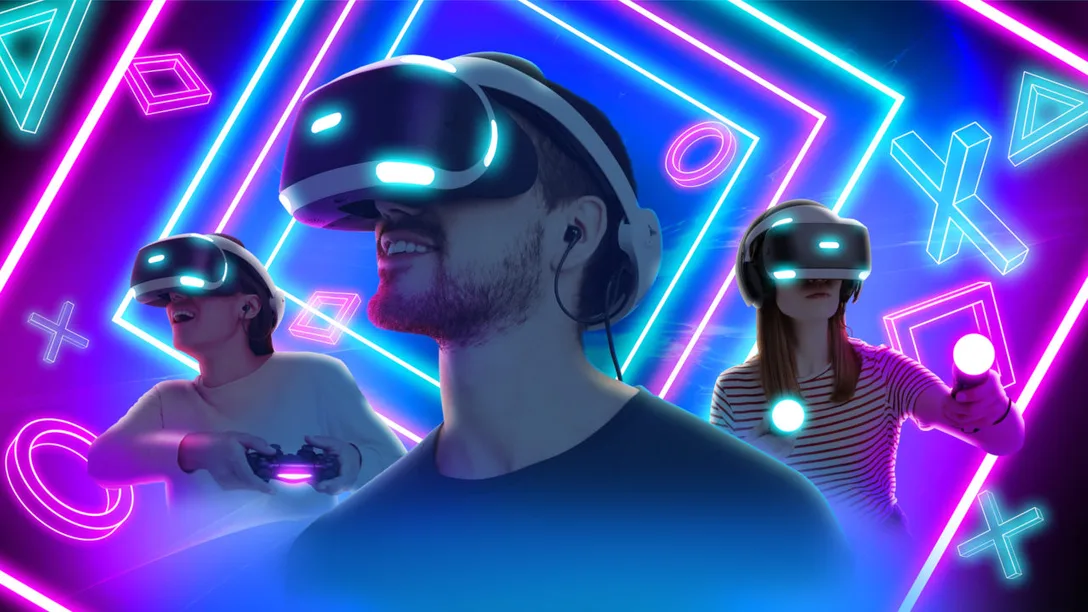 Schell Games Announces I Expect You To Die 2 Is Coming To PlayStation VR in 2021